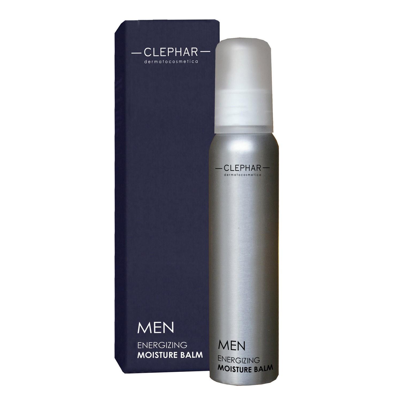 Men Energizing Moisture Balm SPF15 UVA Ultra-IR