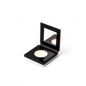 Minerale compacte oogschaduw – Cream