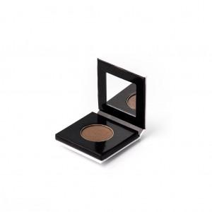 Minerale compacte oogschaduw – Grey brown