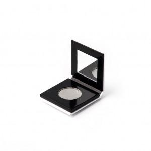 Minerale compacte oogschaduw – Rain