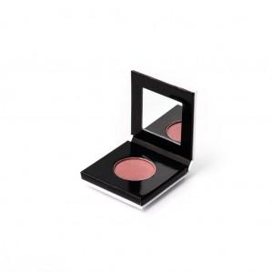 Minerale compacte oogschaduw – Red plum