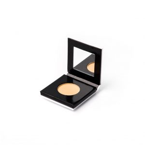 Minerale compacte oogschaduw – Soft Peach