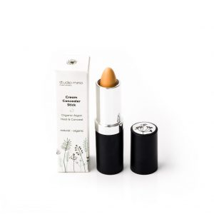 Minerale Cream Concealer Stick