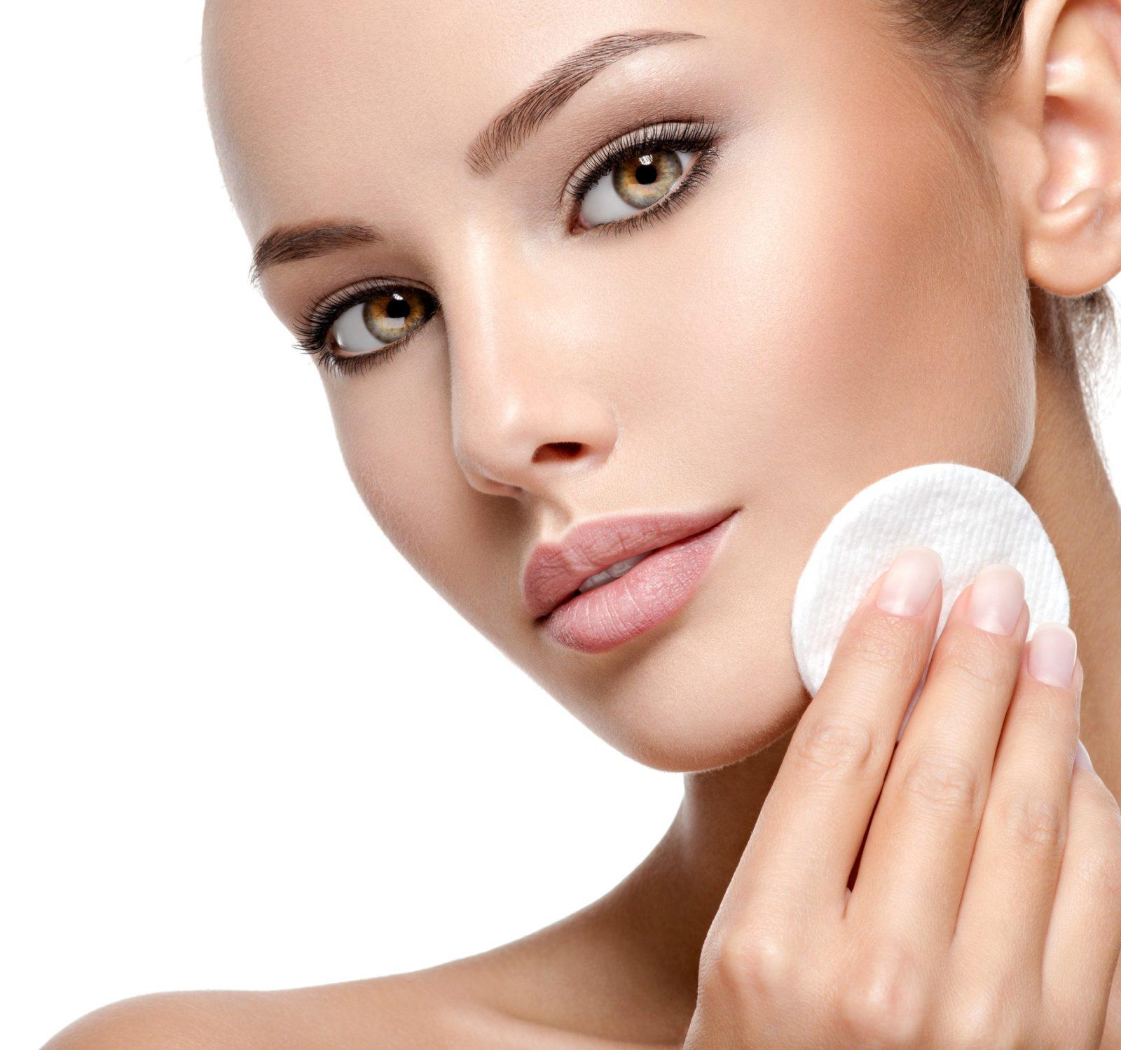Cadeau-idee 2: Perfect Skin