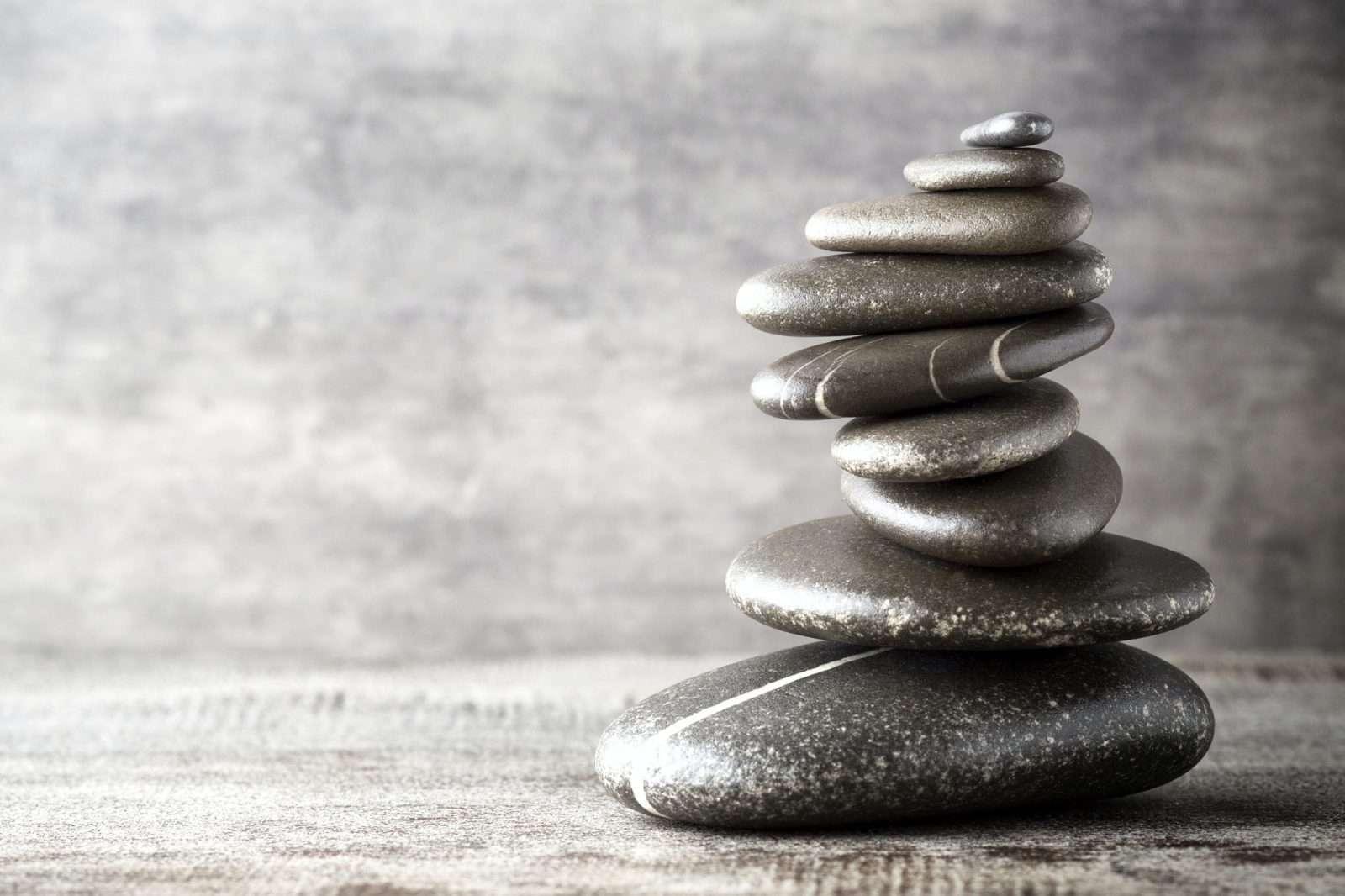 Lees meer over het artikel Op zoek naar balans? Dit zal je zeker helpen.