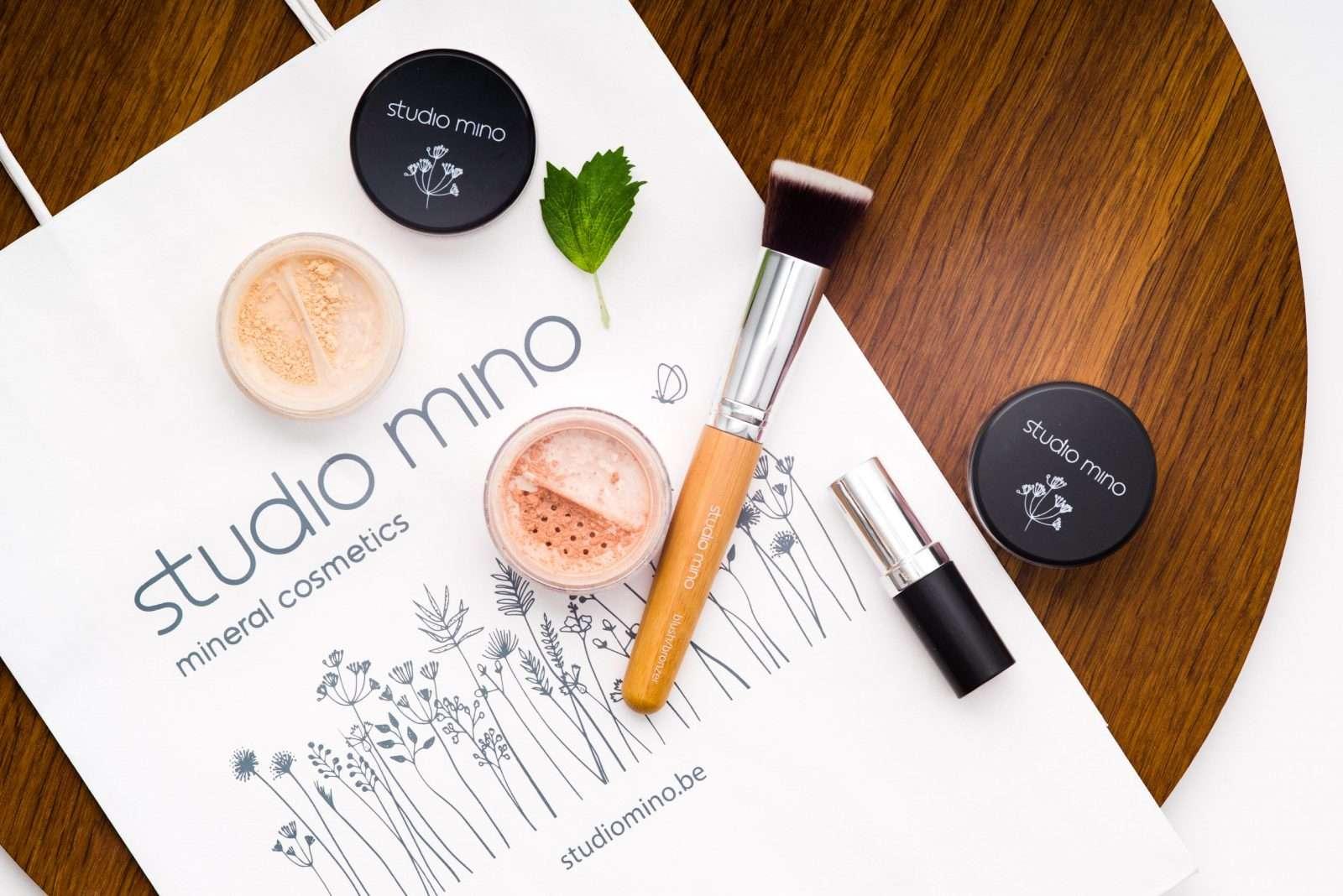 Lees meer over het artikel De 5 make-up looks