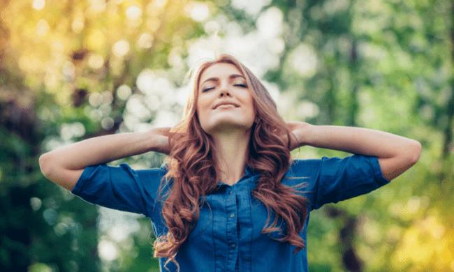 Lees meer over het artikel Zo breng je deze zomer je Vuurelement in Balans